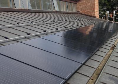 solar-installation-image-3