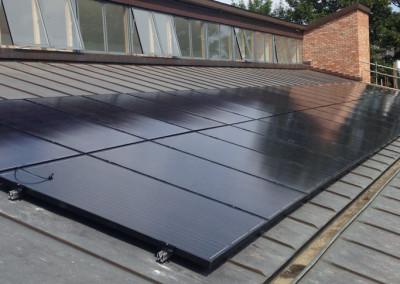 solar-installation-image-4