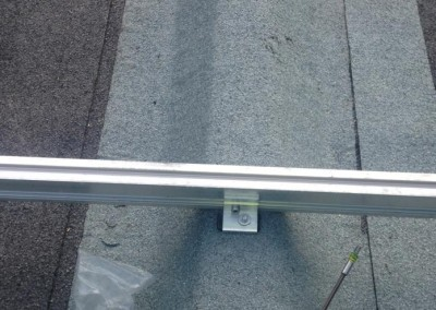 solar-installation-image-6
