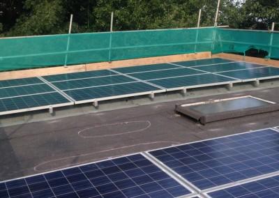 solar-installation-image-7