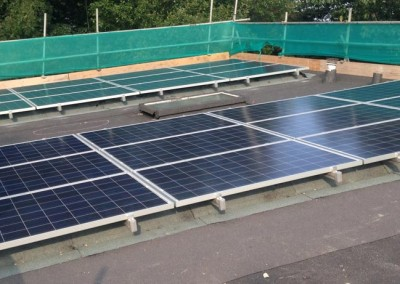 solar-installation-image-8