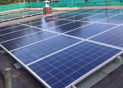 solar-installation-image-8a