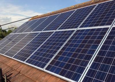 CK-Solars-Gallery-Image-1
