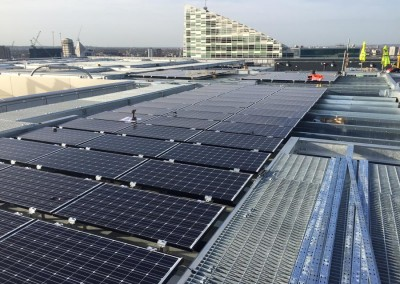 CK-Solars-Gallery-Image-20