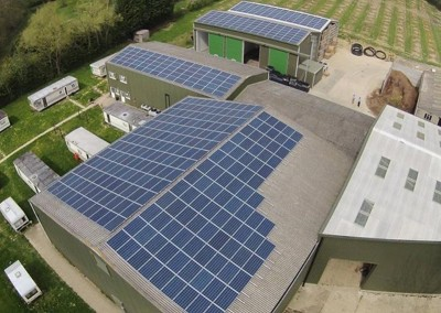 CK-Solars-Gallery-Image-23