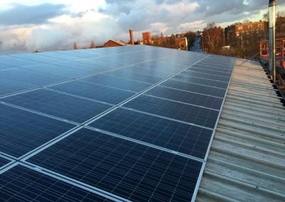 CK-Solars-Gallery-Image-26