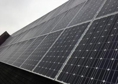 CK-Solars-Gallery-Image-31
