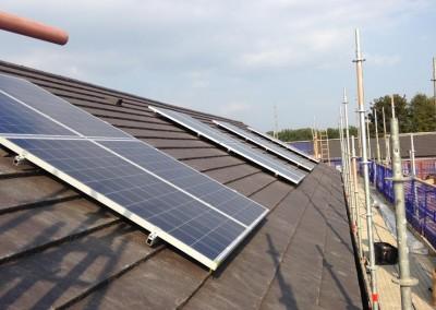 CK-Solars-Gallery-Image-7