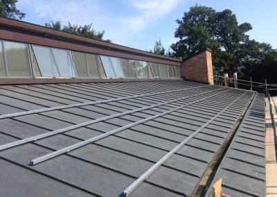 solar-installation-image-2