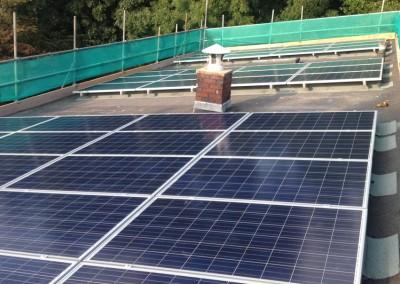 solar-installation-image-9